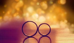 婚姻相关思路分析